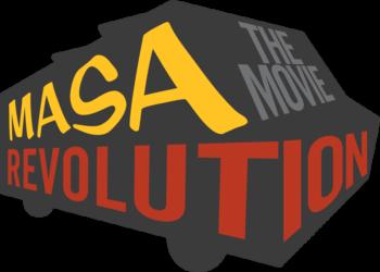 Masa Revolution
